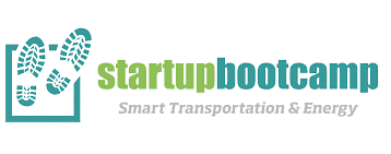 Startupbootcamp FinTech Mexico City aterriza en Latinoamérica - startupbootcamp