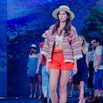 Fashion Fest de Liverpool: las tendencias Primavera-Verano 2017 - tendencias-ffpv17-5