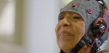 Científicos del Tec innovan terapia acústica para enfermedades del oído