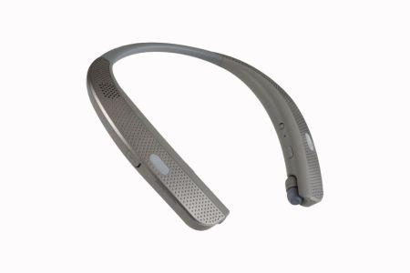 LG TONE Studio: nuevo dispositivo de audio inmersivo e inalámbrico de LG - tone-studio-01