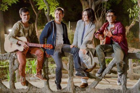 La película 3 Idiotas se estrena en México el 31 de Marzo - tres-idiotas-12