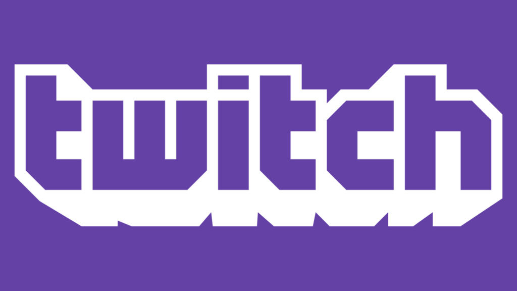 Twitch presenta transmisiones en 1080p a 60fps - twitch_logo_purple