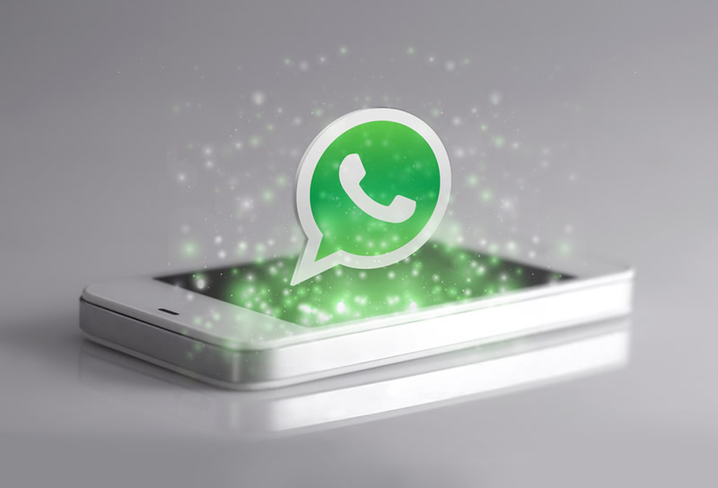 Secuestro virtual: nueva forma de extorsión por WhatsApp