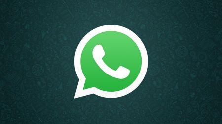 Gobierno del Reino Unido insiste a WhatsApp y similares en eliminar encriptación