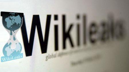 Vault 7: WikiLeaks revela cómo la CIA hackea dispositivos