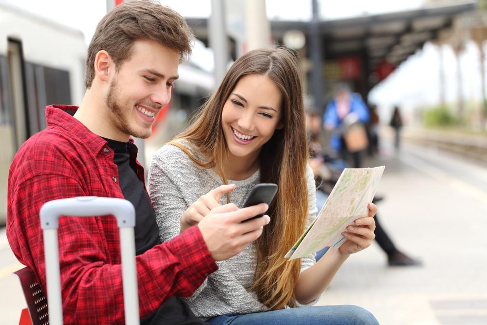 aplicaciones que seguro te serán de utilidad en Semana Santa - 5-aplicaciones-que-seguro-te-seran-de-utilidad-en-semana-santa