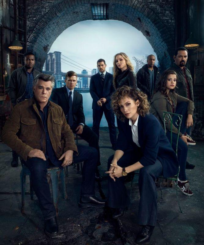 Estreno de la segunda temporada de exitosa serie Shades of Blue - 6-shades-of-blue_s2-universal-channel-667x800