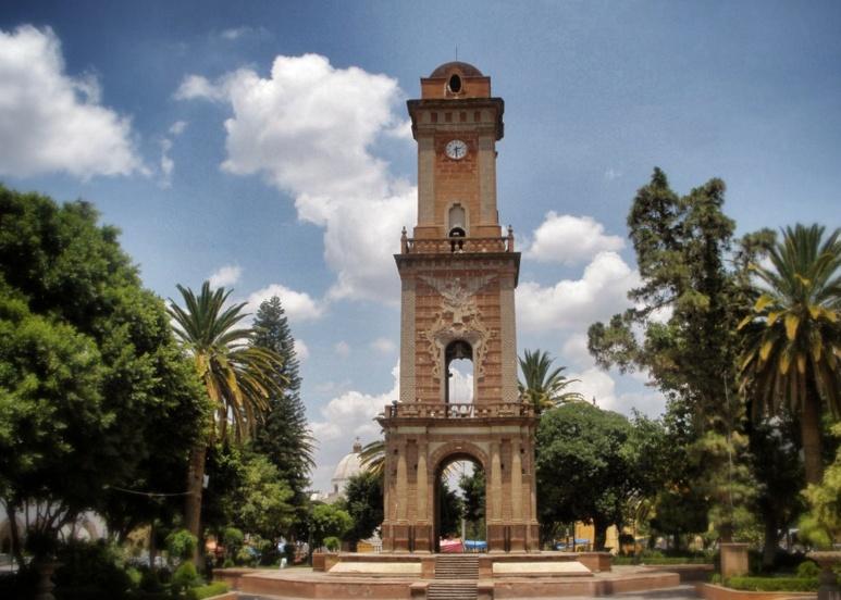 10 Pueblos Mágicos para visitar en Semana Santa (a menos de 3 horas de la CDMX) - 6-tecozautla
