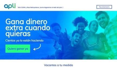 La startup mexicana Apli gana el premio a mejor nueva empresa de Harvard