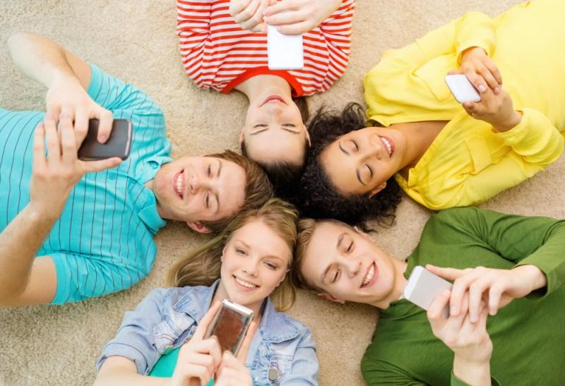 Las apps más trendy que se volverán indispensables en tu vida - apps-mas-trendy-800x547