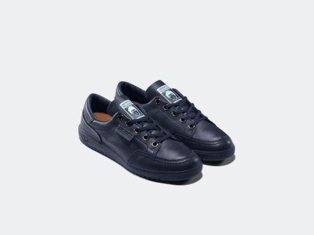 NG Garwen SPZL: adidas lanza edición limitada de los zapatos de Noel Gallagher - ba7724_stdpair-450x338