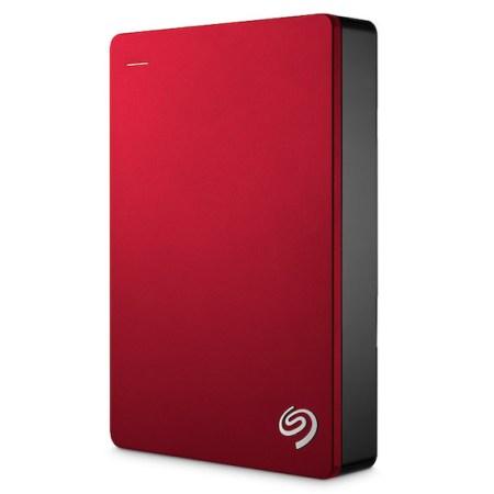 Unidad Backup Plus Portable, el disco duro portátil más potente del mundo - backup-plus-portable-4tb-450x450