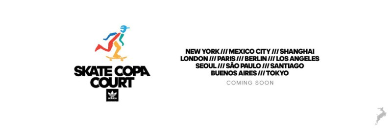 adidas Skateboarding anuncia el tour global: Skate Copa Court 2017 - band-of-insiders-adidas-skateboarding-skate-copa-court-mexico-city-800x264
