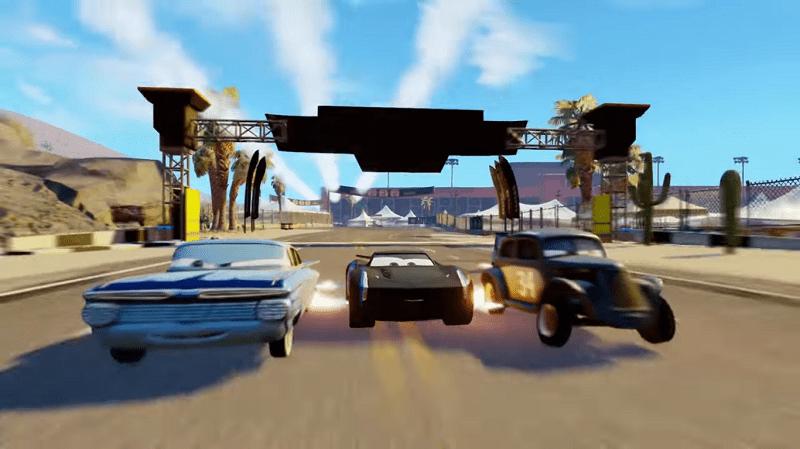 """""""Cars 3"""" llegará a las consolas de videojuegos - captura-de-pantalla-2017-04-23-01-24-57-800x449"""