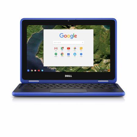 Dell lanza nueva línea de laptops Latitude serie Educación - ch3189t_lnb_05000f90_bl