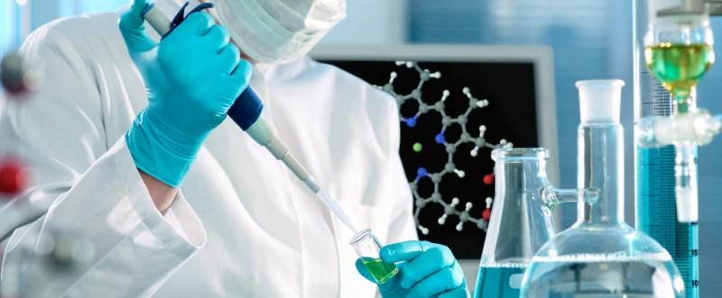 Lanzan convocatoria para premiar a investigadores en biomedicinas - convocatoria-para-premiar-a-investigadores-en-biomedicinas-800x331