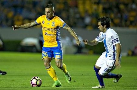 Horario Pachuca vs Tigres y canal para verlo; Final Concachampions 2017