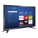 Insignia Roku TV exclusiva en Best Buy