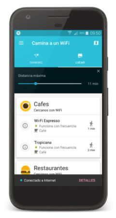 Las apps más trendy que se volverán indispensables en tu vida - instabridge-240x450