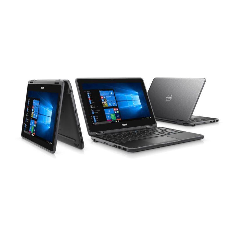 Dell lanza nueva línea de laptops Latitude serie Educación - la3189t_group_shot_02_gy-800x800
