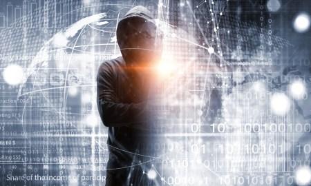 En busca de Lazarus: cazando a los infames hackers para evitar grandes robos a bancos