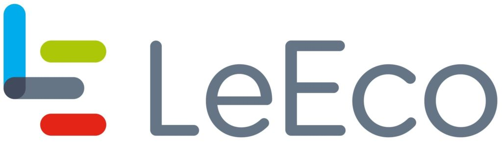 LeEco cancela la compra de Vizio - leeco-logo