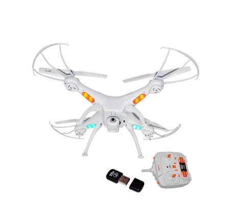 Así puedes elegir los mejores juguetes inteligentes para un niño - ms-drone2-450x427