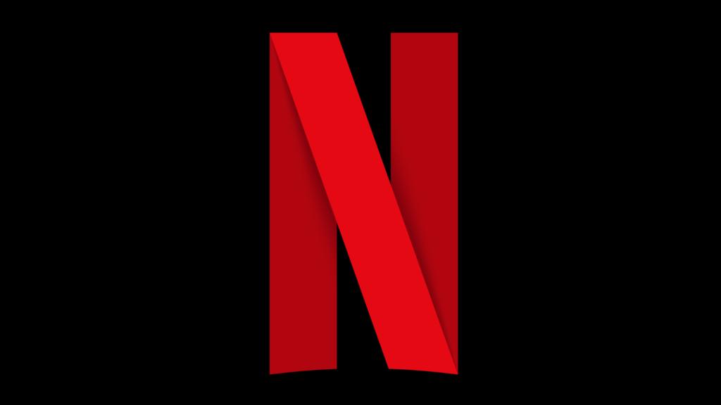 netflix m ¡Cuidado! Tu cuenta de Netflix podría estar a la venta en el mercado negro