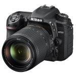 Nikon lanza la nueva cámara D7500 - nikon-d7500_18_140_front34l