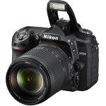 Nikon lanza la nueva cámara D7500 - nikon-d7500_18_140_slup