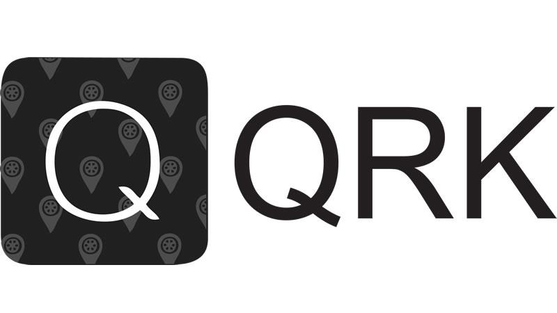 qrk seguros de accidente QRK, contrata un seguro de accidente cuando viajes y ¡viaja tranquilo!