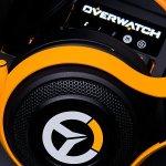 Opciones de equipos Razer para PC Overwatch para regalar en el día del niño - razer-manowar-overwatch-00