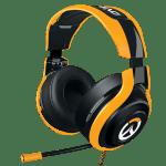 Opciones de equipos Razer para PC Overwatch para regalar en el día del niño - razer-manowar-overwatch-06