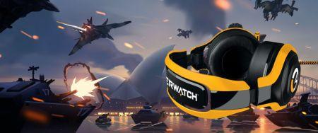 Opciones de equipos Razer para PC Overwatch para regalar en el día del niño