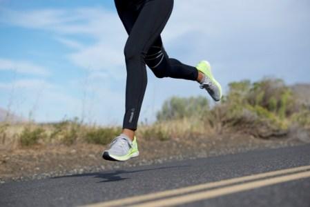 Reebok FLOATRIDE, nuevo calzado para correr largas distancias - rbkfit_ss17_gorge-1010