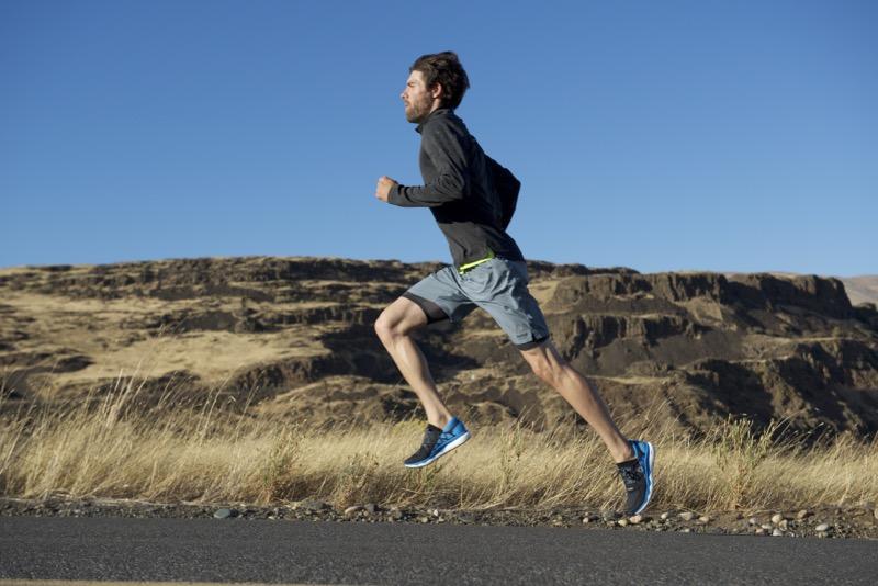 Reebok FLOATRIDE, nuevo calzado para correr largas distancias - rbkfit_ss17_gorge-1292