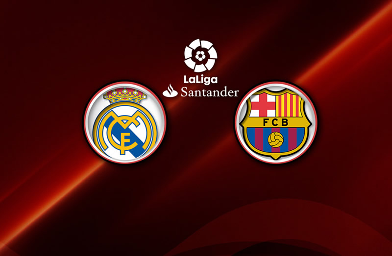 Image Result For Vivo Barcelona Vs Real Madrid En Vivo Vivo A