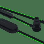 Razer anuncia nuevos auriculares: Hammerhead BT y el Razer Hammerhead for iOS