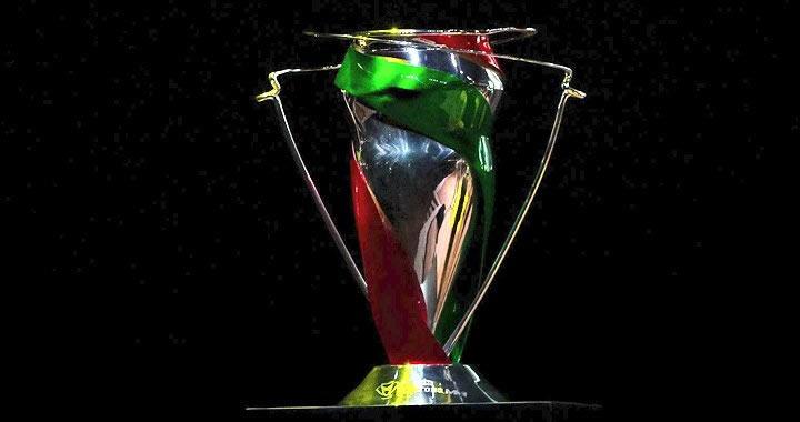 Semifinales de Copa MX Clausura 2017; horarios y canales para ver los partidos - semifinales-copa-mx-clausura-2017