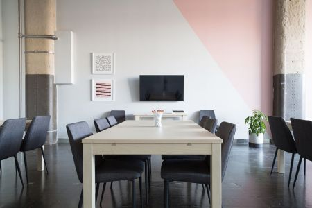 El diseño de una habitación afecta tus emociones de acuerdo con la neurociencia