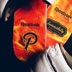 Workout Low Sneaker Politics de Reebok Classic ¡llegan a México! - workout-low-sneaker-politicsde-reebok-classic_3