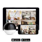 ¿Cómo mejora tu vida la tecnología de un hogar inteligente? - 08_mini360plus_multipleviews