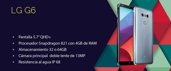 8 celulares que podrías comprar en el Hot Sale 2017 - 20170522_mx_info4-2