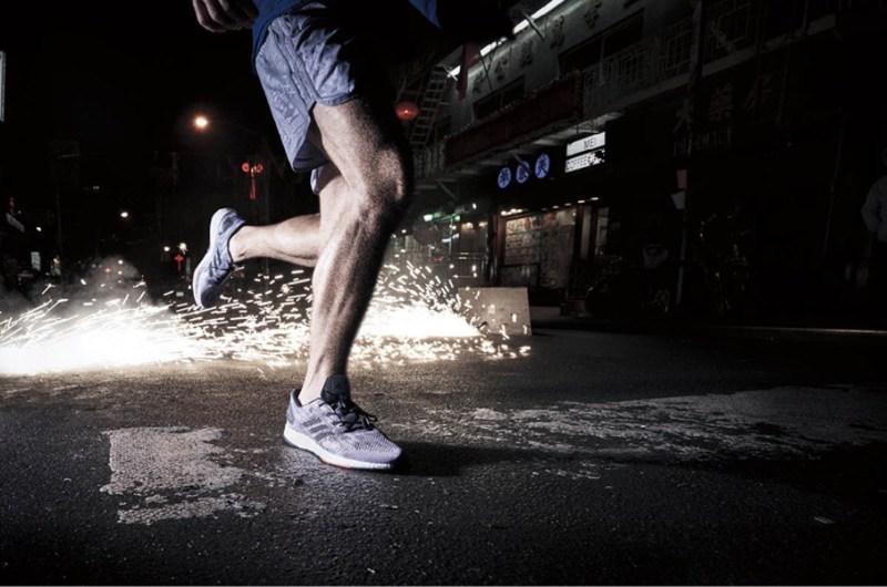 Nuevos adidas PureBOOST DPR, te sumerge en una experiencia de running urbana - adidas-pureboost-dpr-800x530