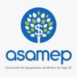 Crean la ASAMEP: Asociación de agregadores de medios de pago de México