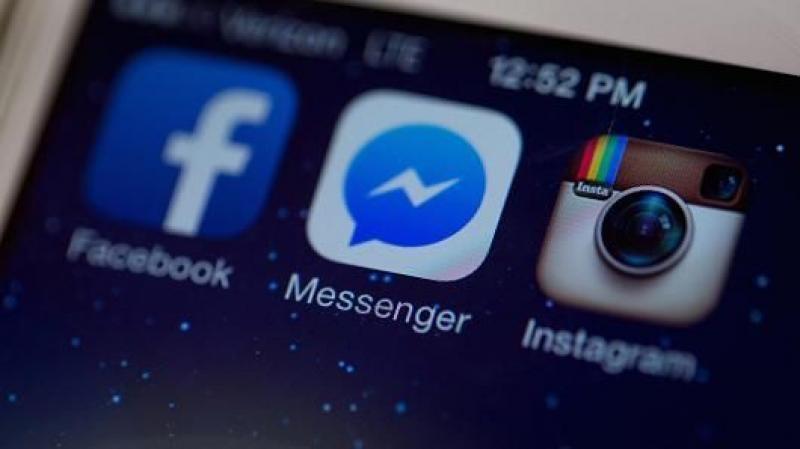az ujitassal elore megszabhatod mennyi ideig lathatja a cimzett amit messengeren irsz neki jpg 800x449 Facebook, Instagram y Messenger unirían sus notificaciones