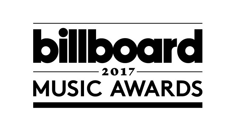 Premios Billboard Music Awards 2017 ¡En vivo por internet! - billboard-music-awards-2017