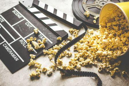 5 colonias del cine clásico mexicano y cuánto cuesta vivir en ellas