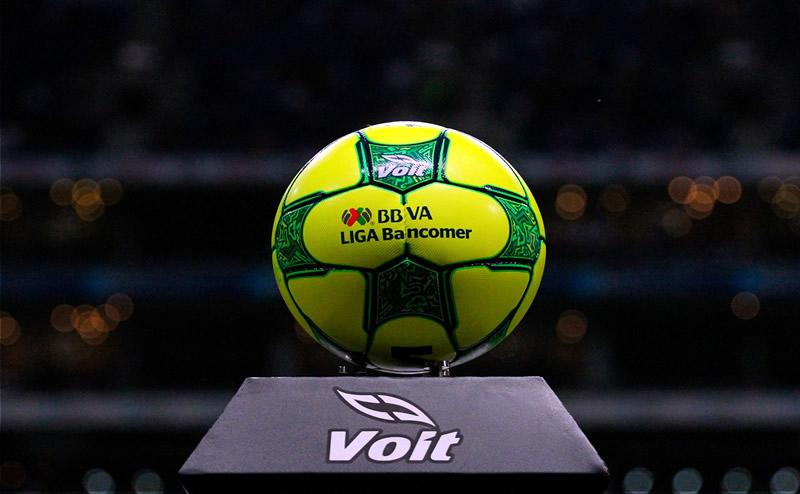 Cuartos de Final de la Liga MX C2017: Horarios y canales para verlos - cuartos-de-final-liga-mx-clausura-2017