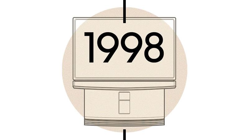 Evolución del televisor, de la televisión mecánica hasta el televisor QLED - evolucion-del-televisor-09